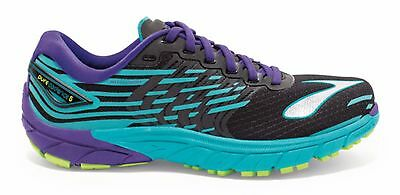 Brooks Purecadence 5 Femme - Chaussures Running - Taille 41 - Course A Pied