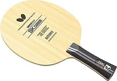 Butterfly Table tennis racket SK carbon Grip FL 36891