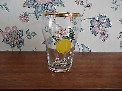 britvic glasses (2)