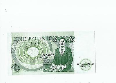 Ferdinand  Marcos  Spoof  Pound  Uniface