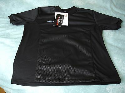 Spada Chill Factor Motorcycle Base Layer Shirt Brand new!