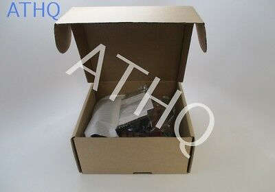 Norstar T7100 Telephone Charcoal , NT8B25AABL, WARRANTY PROVIDED