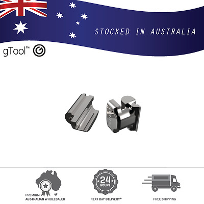 gTool Pro Series iPhone 6 Side HeadSet