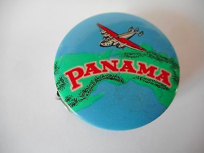 Vintage Panama Beaver Paper & Typewriter Ribbons Advertising Tape Measure