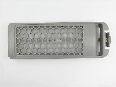 New Washing Machine  LINT FILTER DC62-00018A DC97-16513A FOR Samsung