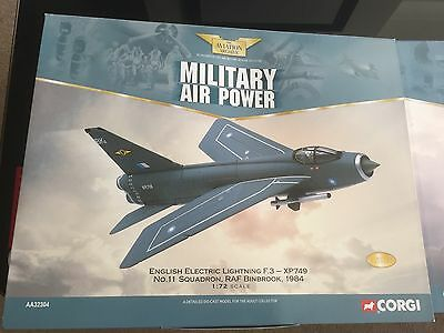 diecast model aircraft 1-72 sca ideal starter collection great price