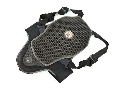 FORCEFIELD PRO L2 back protector size Medium