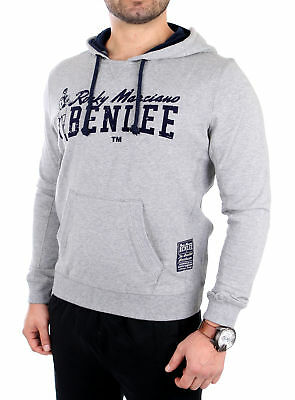 BENLEE HOODIE EPPERSON Gr. L, sleeveless, ohne Arme