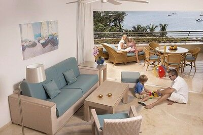 apartment for rent Gran Canaria Anfi Beach Club 1 wk: 3 Jul 17 - NO OFFERS £300