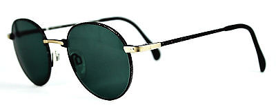 Neostyle Sonnenbrille / sunglasses Academic 5 099 Gr.51 Insolvenzware # 501