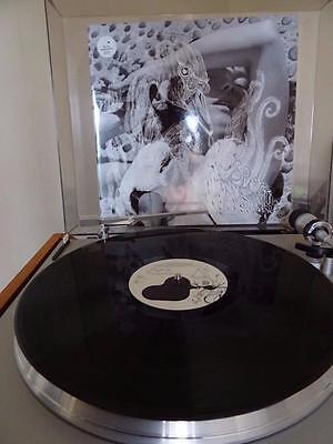 Bjork Vespertine Original UK 2x LP 1st pressing GORGEOUS CONDITION