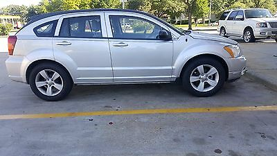 2011 Dodge Caliber  2011 Dodge Caliber in Excellent condition!!! Vehicle runs Like New!!!