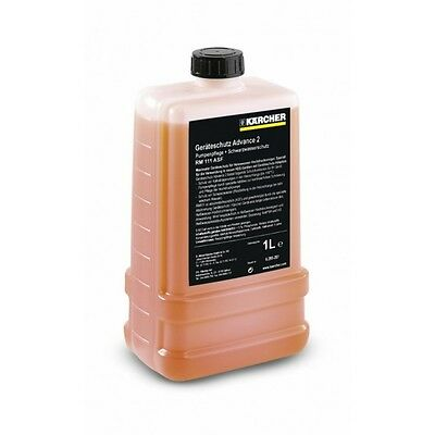 Softener Protector HDS6//12 HDS7//10 hds10//20 6 Karcher Rm110 Water Conditioner