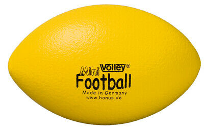 Volley ELE Mini Football, 112 g