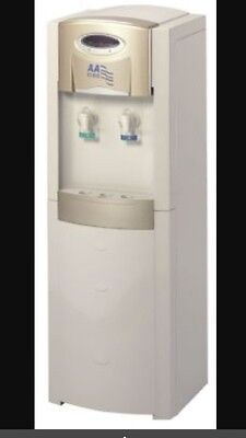AA1100 Hot & Cold Home/Office Free Standing Water Cooler