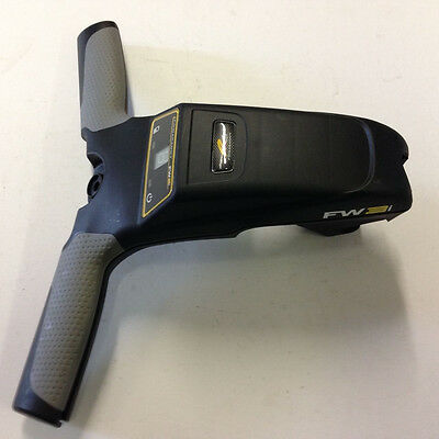 Genuine Powakaddy FW3i Handle