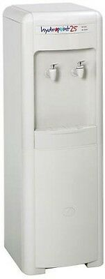 Hydro Point 25 Hot & Cold Home/Office Free Standing Water Cooler