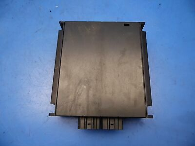 98-04 VW Golf MK4 OEM monsoon amp amplifier unit Part # 1J6 035 456
