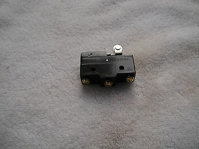 EZ GO Golf Cart Micro Limit Switch for Forward/Reverse Lot of 2 Switches