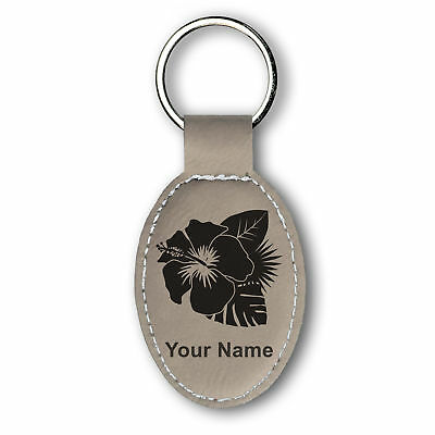 Personalized Custom Keychain - Horse Head 2