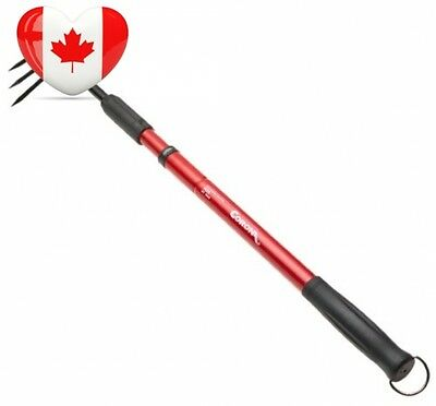 Corona Cutting Tools GT 3060 Extendable Handle Hoe