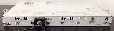 Carrier Access Corp Wide Bank 28  Sts-1/ds1 Access Multiplexer