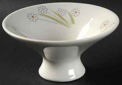 Iroquois COUNTRY TIME Fruit Dessert (Sauce) Bowl 268725