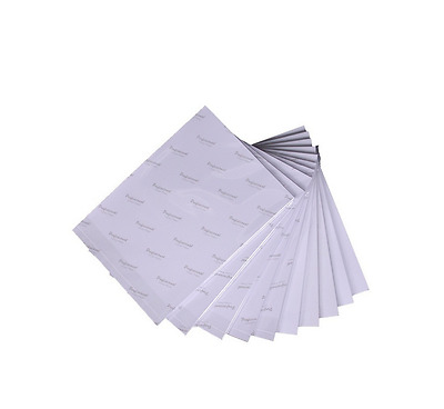 new arrival 30 Sheets Glossy 4R 4x6 Photo Paper For Inkjet Printer paper Supplie