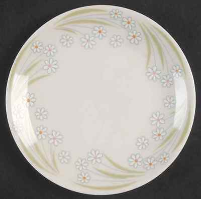 Iroquois COUNTRY TIME Bread & Butter Plate 268721