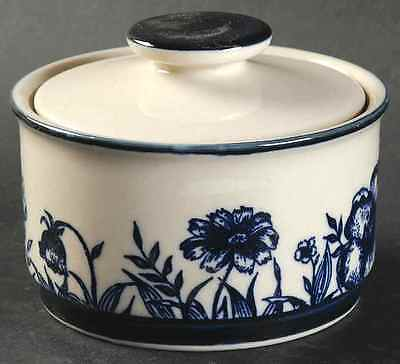 Sango SUMMER GLEN Sugar Bowl 654990