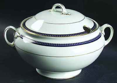Aynsley TWILIGHT Tureen 4639713
