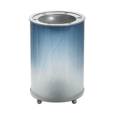 Yankee Candle Wax Burner - Ombre Forest