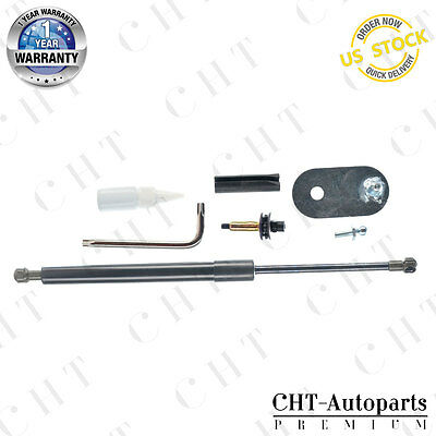 Tailgate Assist Shock for Dodge Ram 1500 2500 3500 2009 2010  2011-2016 DZ43301