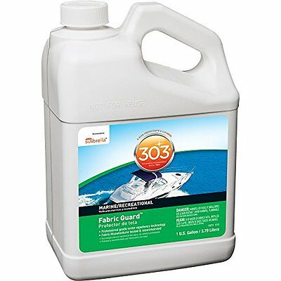 303 (30674-4PK) Fabric Guard, Upholstery Protector, Water and Stain Repellent...