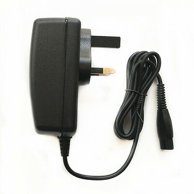 Mains Battery Power Supply Charger Lead Cable For Karcher Window Vacuum Cleaners