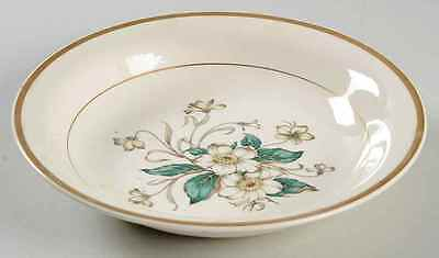 Edwin Knowles CAROLINA Soup Bowl 294950