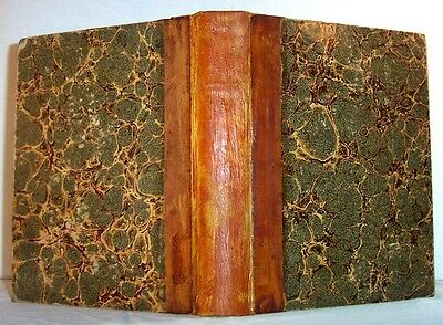 1882 Leather American Revolution War Texas Colonial America Indians Valley Forge