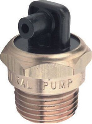 "General Pump 1/4"" Pump Thermal Protector #100556"