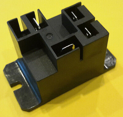 SUPERCHARGE UPGRADE 17930 22110 Club Car Golf Cart 48v Powerdrive Relay Charger