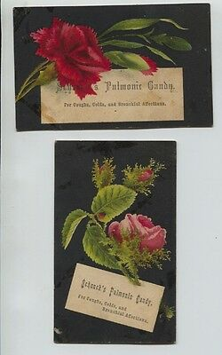 victorian candy tradecards 7 99 picclick
