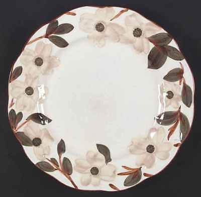 Stangl COLONIAL DOGWOOD Dinner Plate 696223