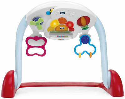 Chicco Baby i-Gym Activity Center ab 3 Monate