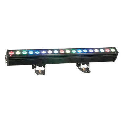 Showtec Pixel Bar 18 Q4 Tour Pixel controllable LED Licht Leiste