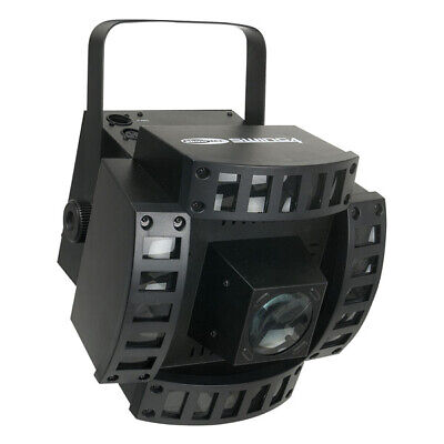 Showtec Swing 4 LED Multi Effect