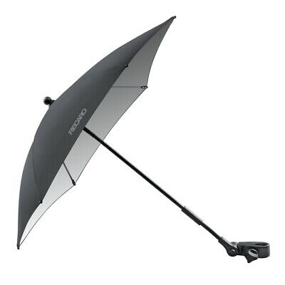 Recaro Clip On Parasol For Citylife And Easylife Baby / Child Pushchairs