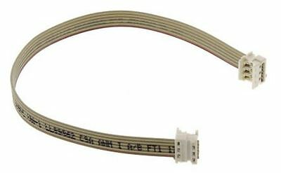 Molex PVC Picoflex Ribbon Cable Assembly 200mm 6 Ways (Pk of 5)