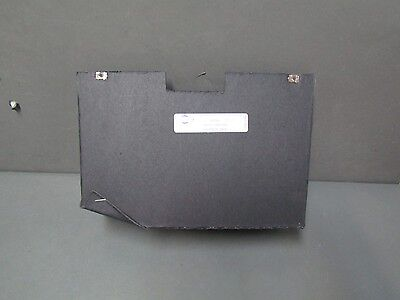 Ford Fairlane glove box liner 62 63 64 65 Mercury Meteor