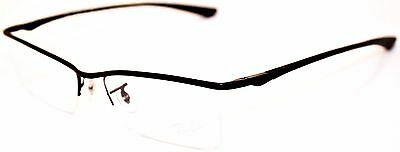 Ray Ban Glasses / Fassung  RB8706 1012 Gr.54 Insolvenzware # 440 (29)