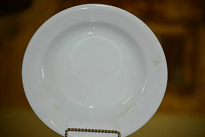 "Vintage Alfred Meakin Royal Ironstone 9 "" Soup / Salad Bowl"
