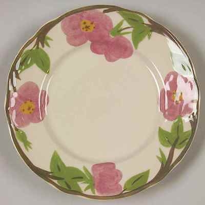 Franciscan DESERT ROSE (MADE IN CHINA) Salad Plate 4738318